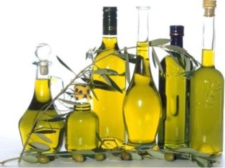 масло, кедр, облепиха, льняное масло, кунжут, здоровье, польза, витамины, орехи